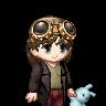 avocadopenguin's avatar