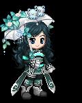 handsmile's avatar
