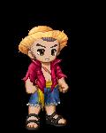 JohnSmithJN316's avatar
