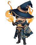 Lady Natsumi Arashi