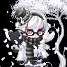 vesta_vesves_star's avatar