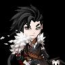 Zaighan's avatar