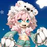 Stubborn Belle's avatar
