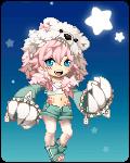 -Hikari Kurotsuki-'s avatar