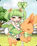 sachara's avatar