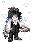 Observer Ascaroth's avatar