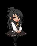 LunaticxLana's avatar