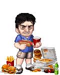 Charlie Shean's avatar