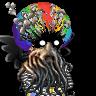CorkyMcdavo's avatar