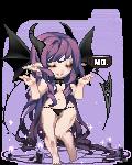 Teeduhbull's avatar
