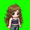 choco_kitty659's avatar