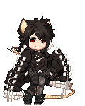 Chaos_angel3's avatar