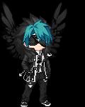 Chaos_angel3's avatar