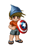 Urvy1A's avatar