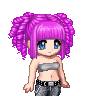 sharpiesandconverse's avatar