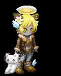 Old Mane's avatar