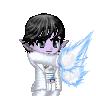 ikkaz123's avatar