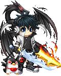 zax890's avatar