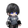 drop-dead-skater-boi's avatar