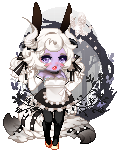 ProdigyBombay's avatar