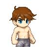 WeeMan_69's avatar