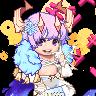 Cathartic Desire's avatar
