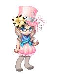 creme-rosi's avatar