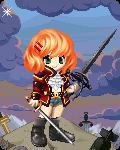 Amelia_Firehart's avatar