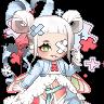 irleerah's avatar