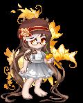 Androssei's avatar