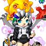 honneypanda's avatar