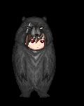 inu no bakax's avatar