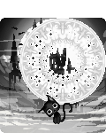 A Lost Hunter's avatar