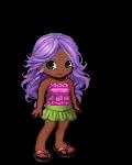 Nurietta Luna's avatar