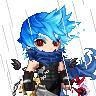 Dark_Scorpio's avatar