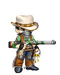 DeanHavoc's avatar