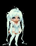Mocha Cream Pixie's avatar