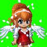heartacheex3's avatar