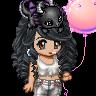 Kryptisium's avatar