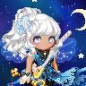 IPhantomSilver's avatar