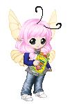 Little  Pix  Gywnn 's avatar