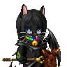 AnthroRainbow's avatar