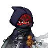The_Oldskoolsk8r's avatar