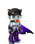 LunulaxMuffin's avatar