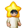 rawr_matt's avatar