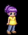 ChibiXOtaku-L's avatar