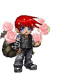 RazixSesshoumaru's avatar