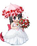 Sai x Fujiwara's avatar