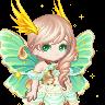 LinxLexxi's avatar