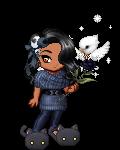 -EboniiSkinn-'s avatar
